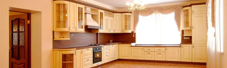 Ремонт ванной комнаты под ключ в Москве и области. Стоимость недорого