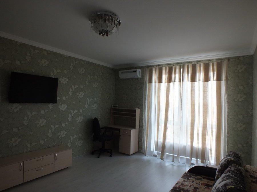 фото ремонта 1 комнатной квартиры